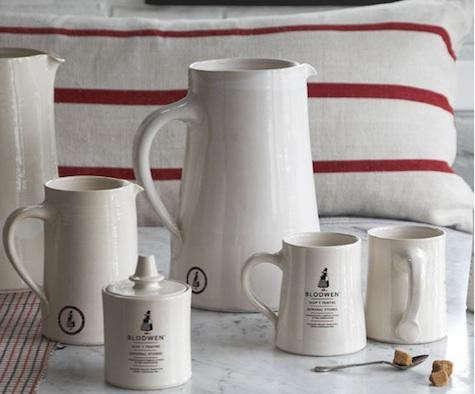 blodwen-pottery-group