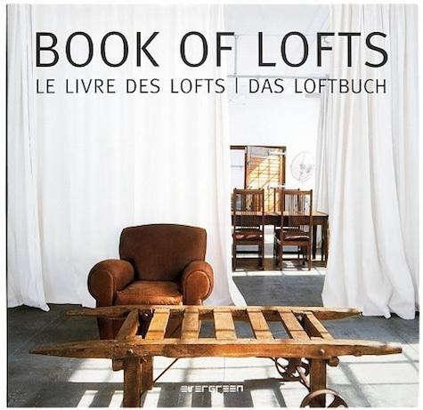 book-of-lofts
