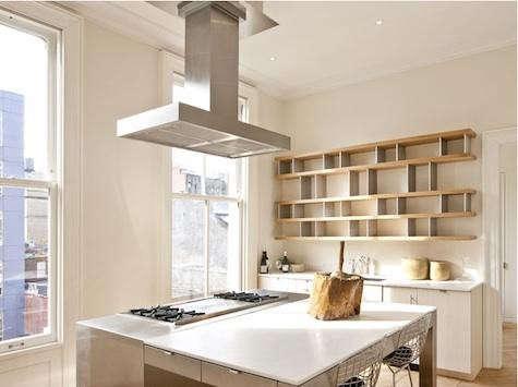 bouwerie-kitchen