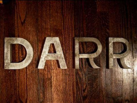 darr-17