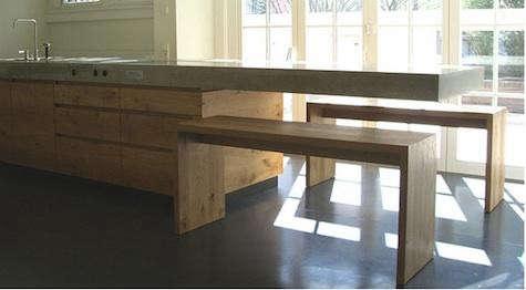 designline-kitchen-1