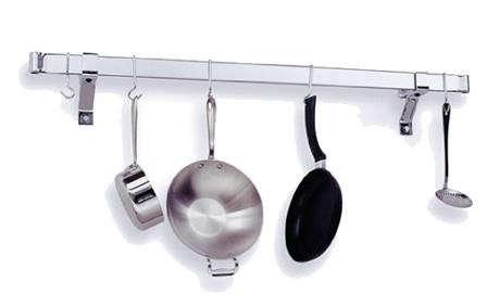 enclume-rolled-end-pot-rack