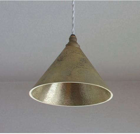 futagami-cast-brass-lamp