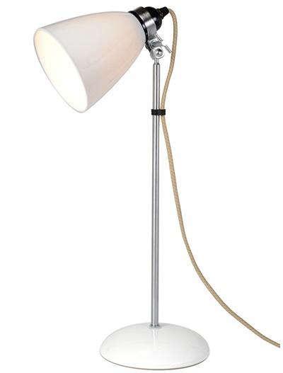 hector-bone-china-table-light