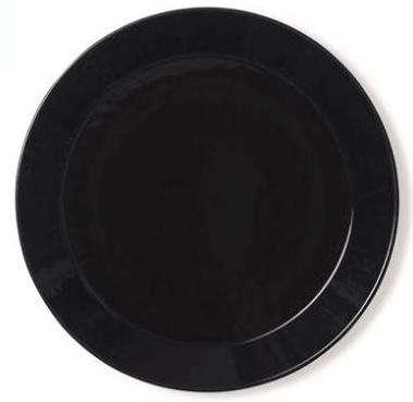 iittala-teema-black-dinnerware