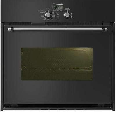 ikea-datid-oven-2
