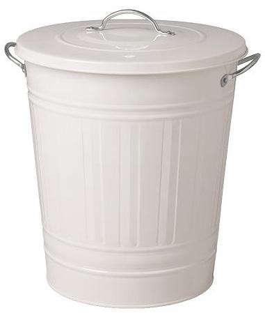 ikea-white-trash-bin