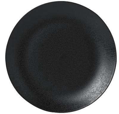kuro-dinner-plate-conran