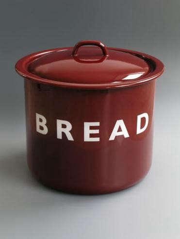 labour-wait-bread-bin