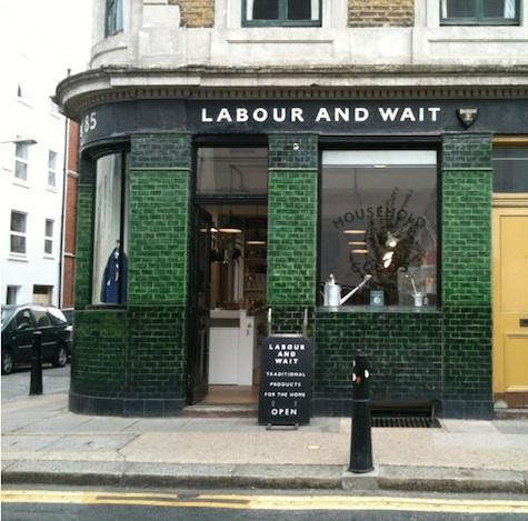 labour-wait-exterior-shop