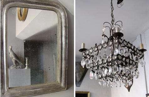 macarthur-mirror-chandelier