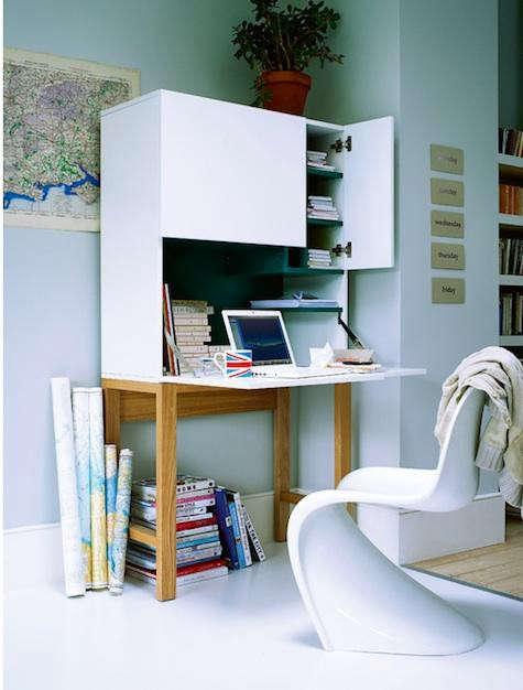 my-deco-desk-7