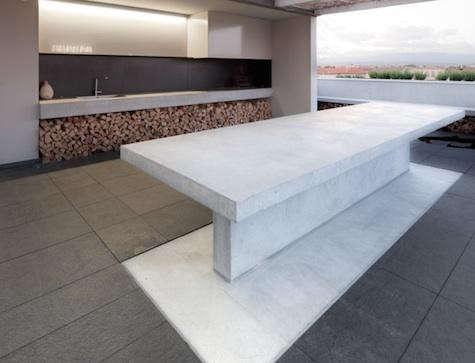 mzc-architects-outdoor-kitchen