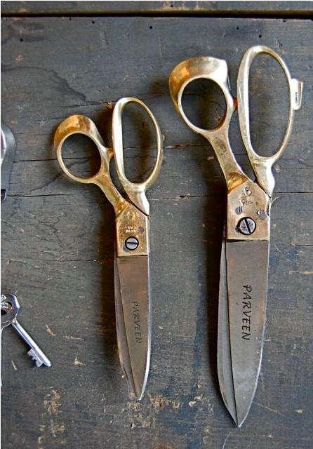 parveen-scissors