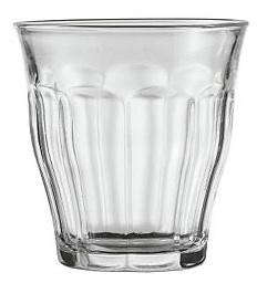 picardie-bistro-glass