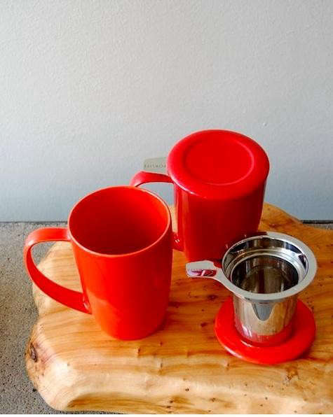 red-teacup-austin