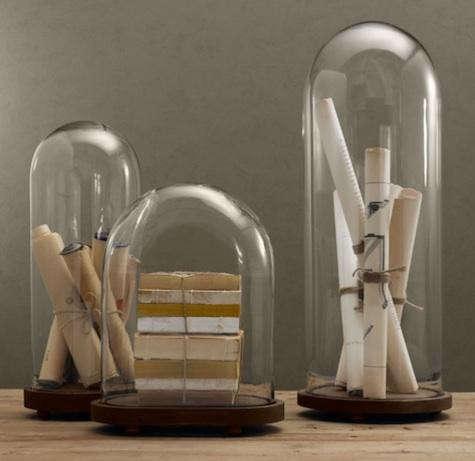 restoration-hardware-cloches
