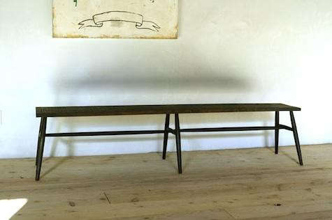 sawkille-bench