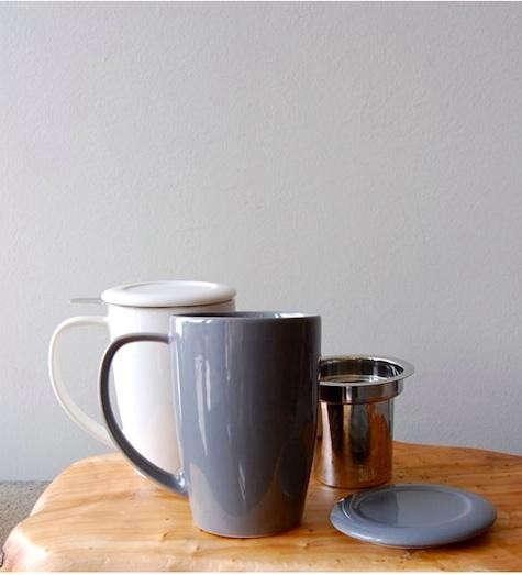 spartan-gray-tea-cups