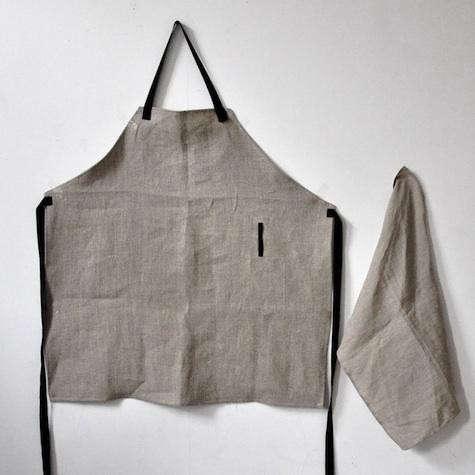 studio-patro-apron