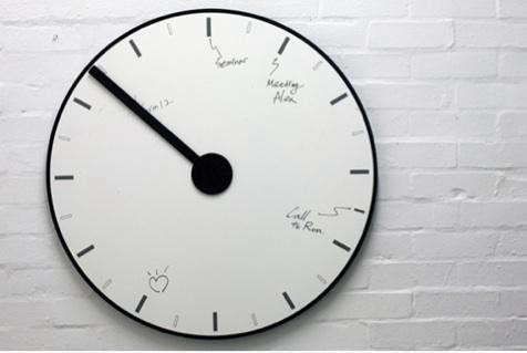 task-watch-clock