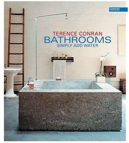 terence-conran-bathroom