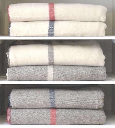 tourne-blanket-stack