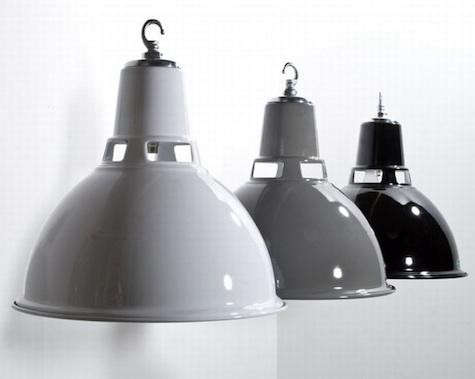 trainspotting-lamps-7
