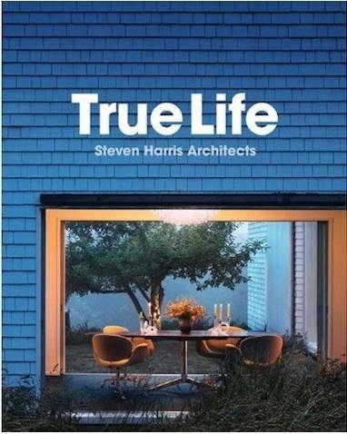 true-life-steven-harris