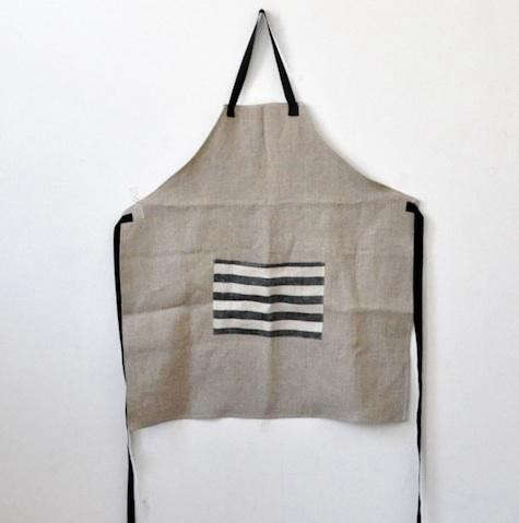 vdc-apron-striped-pocket-2