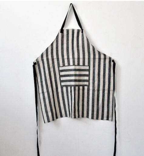 vdc-striped-apron