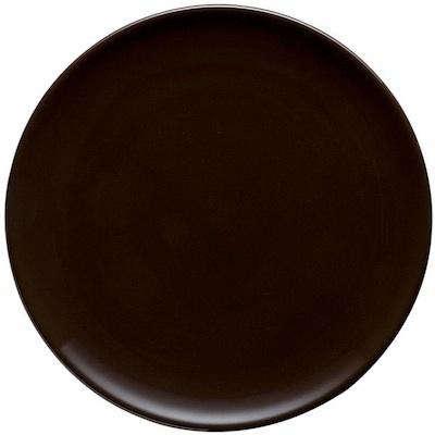 waechtersbach-coupe-black-plate
