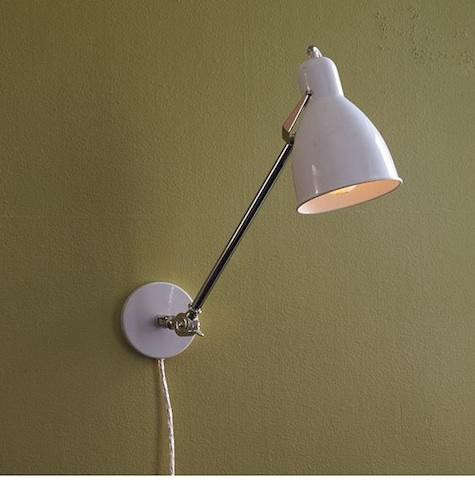 west-elm-industrial-sconce