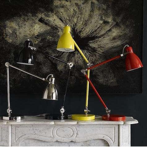 west-elm-task-lamps