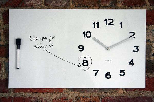 white-board-message-clock-3473-p