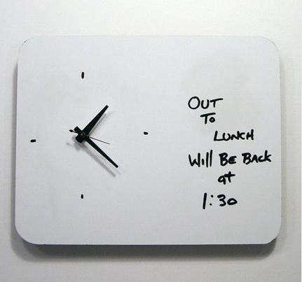 whiteboard-clock-woodstock
