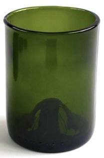 wine-punt-heath-green-2