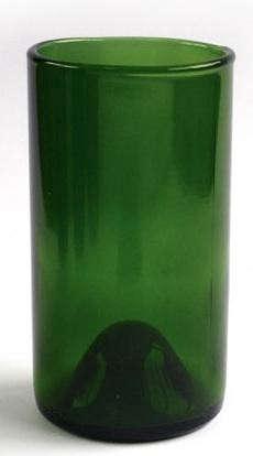 wine-punt-heath-green