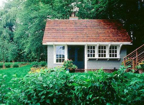 albertsson-boathouse
