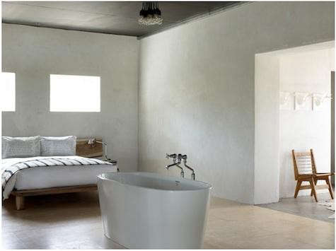 barbara-hill-bath