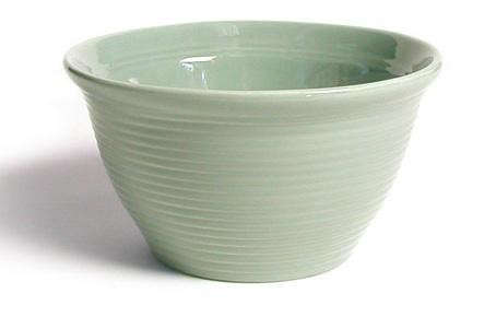 bauer-gray-bowl