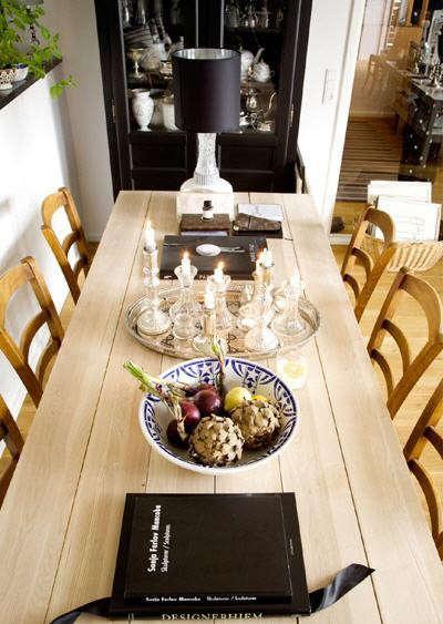 birger-table
