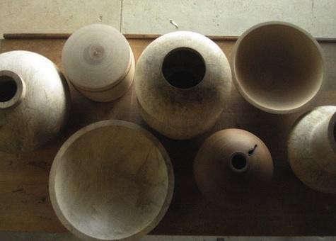 black-creek-bowls