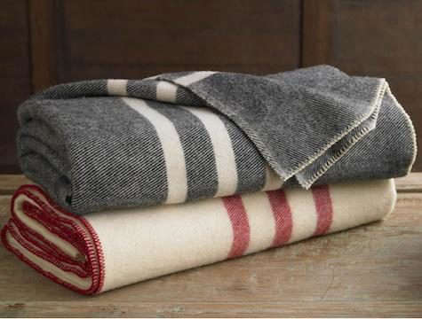 coyuchi-wool-blanket