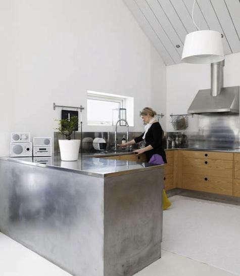 delikatissen-kitchen