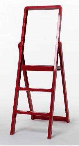 design-house-stockholm-stepladder