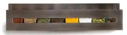 desu-design-spice-rack-7