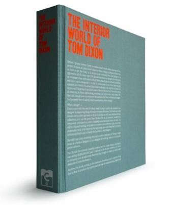 dixon-book-2
