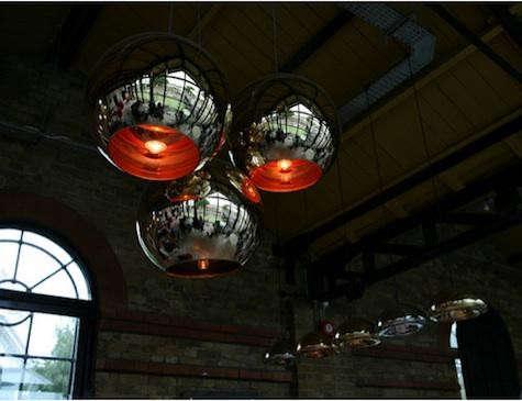 dock-restaurant-silver