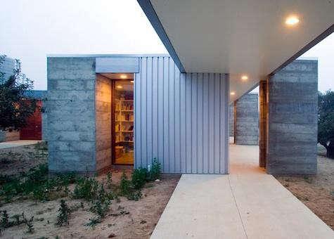 dwell-concrete-house